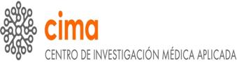 FUNDACION PARA LA INVESTIGACION MEDICA APLICADA FIMA (Spain)