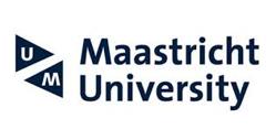 UNIVERSITEIT MAASTRICHT (Netherlands)