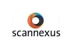 BRAINS UNLIMITED B.V. / TRADE NAME SCANNEXUS (Netherlands