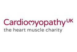 CARDIOMYOPATHY UK (UK)