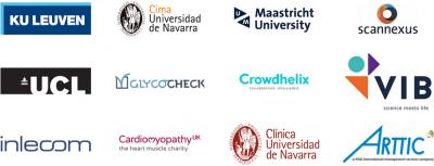 CRUCIAL consortium