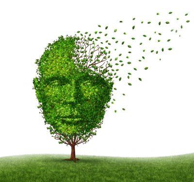 CRUCIAL dementia