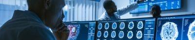 CRUCIAL labortory for vascular dementia