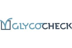 GLYCOCHECK BV (Netherlands)