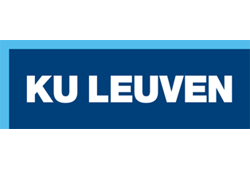 KATHOLIEKE UNIVERSITEIT LEUVEN (Belgium)