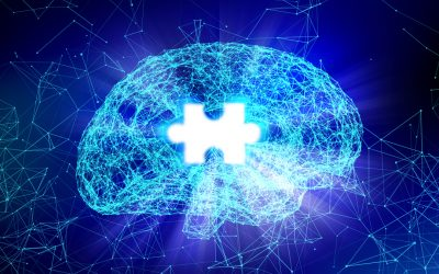 the CRUCIAL research EU project for vascular dementia