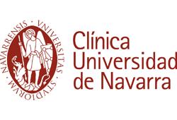 UNIVERSIDAD DE NAVARRA (Spain)