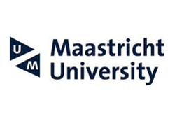 University Maastricht
